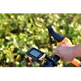 Bryton Rider 410 H HRM fietscomputer zwart